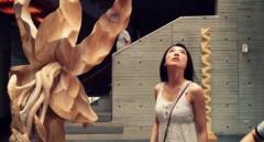 藤岡麻美 公式ブログ/ショートフィルム撮影模様 画像3