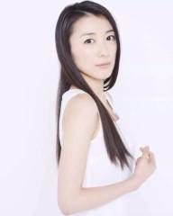藤岡麻美 公式ブログ/Official facebook page設立一年☆  画像1
