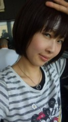 藤岡麻美 公式ブログ/blue chee's 初のレコーディング合宿-2- 画像2