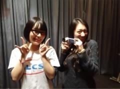 藤岡麻美 公式ブログ/あけましておめでとんそく 画像1