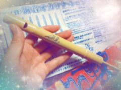藤岡麻美 公式ブログ/インドネシア旅行記(ジョグジャカルタ後編) 画像2