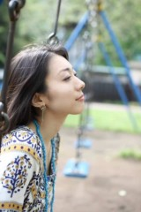 藤岡麻美 公式ブログ/ちょっと休憩 画像1