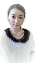 藤岡麻美 公式ブログ/最終チェック! 画像1