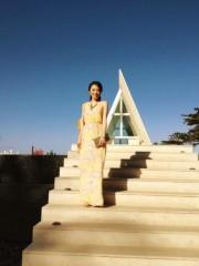 藤岡麻美 公式ブログ/In Bali -3- 画像2