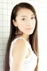 藤岡麻美 公式ブログ/ブログはじめます! 画像1