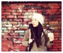 藤岡麻美 公式ブログ/本番まであと10日 画像1