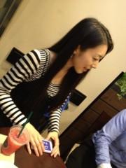 藤岡麻美 公式ブログ/blue chee's LIVE@大塚DEEPAにお越しいただきましてありがとうございました☆-その1- 画像1