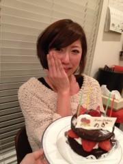 藤岡麻美 公式ブログ/ふぁ〜ふぁ〜会&急遽2月22日(金)ライブ出演決定! 画像1