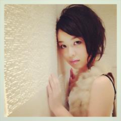 藤岡麻美 公式ブログ/5/27藤岡麻美『Birthday Lunch Party☆』ライブゲスト発表!その3 画像1