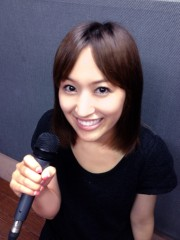 藤岡麻美 公式ブログ/7/1(日)アイドル横丁夏祭り!!〜2012〜詳細発表!! 画像1
