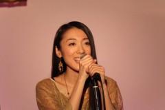 藤岡麻美 公式ブログ/「アロマミラディオ〜心守唄イベントありがとう〜」配信開始! 画像1