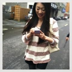 藤岡麻美 公式ブログ/台湾日記-その3- 画像3