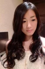 藤岡麻美 公式ブログ/もーすぐだよ 画像1