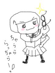 藤岡麻美 公式ブログ/対バンライブありがとうございました! 画像2