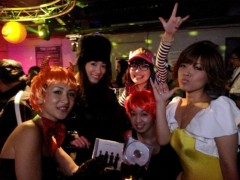 藤岡麻美 公式ブログ/ハロウィンイベントありがとう! 画像3