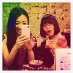 藤岡麻美 公式ブログ/「アロマミラディオ〜100回記念!〜」配信開始☆ 画像1