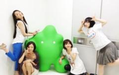 藤岡麻美 公式ブログ/blue chee's ミニアルバム「This is not a love song」本日発売! 画像1