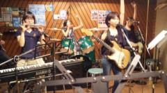 藤岡麻美 公式ブログ/新曲の振り付け 画像1