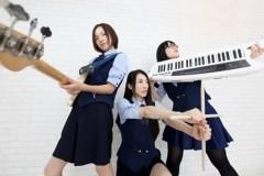 藤岡麻美 公式ブログ/2013/3/23(土)blue chee'sワンマンLIVEスペシャルゲストは掟ポルシェ氏! 画像2