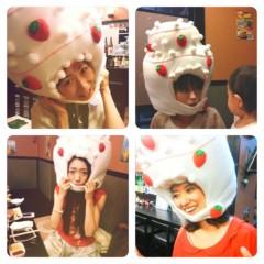 藤岡麻美 公式ブログ/チェキッ娘の集い 画像1