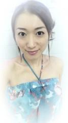 藤岡麻美 公式ブログ/「まみのん」 画像2