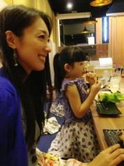 藤岡麻美 公式ブログ/台北でベトナム料理が食べたくなったら 画像3