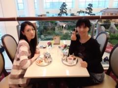 藤岡麻美 公式ブログ/台湾日記-その4- 画像3