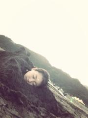 藤岡麻美 公式ブログ/台湾より藤岡近況報告ー! 画像1