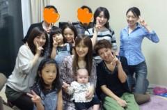 藤岡麻美 公式ブログ/ふぁ〜ふぁ会(プチチェキ会的なもの) 画像2