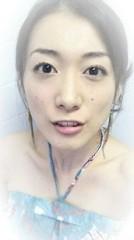 藤岡麻美 公式ブログ/「まみのん」 画像3