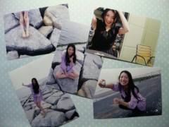 藤岡麻美 公式ブログ/☆「屋根裏の寝室」物販情報☆ 画像3