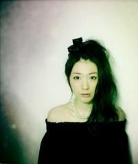 藤岡麻美 公式ブログ/5/27藤岡麻美『Birthday Lunch Party☆』ライブゲスト発表!その3 画像2