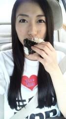 藤岡麻美 公式ブログ/ウォント 画像1