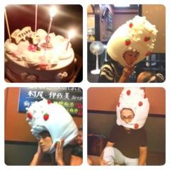 藤岡麻美 公式ブログ/チェキッ娘の集い 画像2
