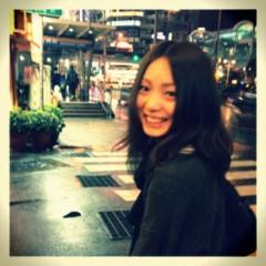 藤岡麻美 公式ブログ/台湾日記-その1- 画像3