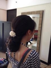 藤岡麻美 公式ブログ/In Bali -2- 画像2