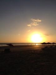 藤岡麻美 公式ブログ/In Bali -3- 画像3