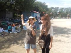 小谷中瞳 公式ブログ/忘れてましたφ(.. ) 画像1