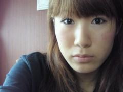 小谷中瞳 公式ブログ/演技 画像1