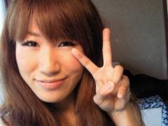 小谷中瞳 公式ブログ/リハ 画像1