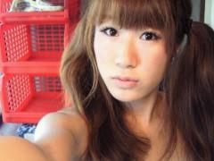 小谷中瞳 公式ブログ/れっごおー 画像1