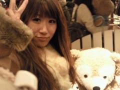 小谷中瞳 公式ブログ/★2011★ 画像1