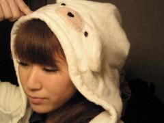 小谷中瞳 公式ブログ/ジャーン(*´∀`*) 画像1