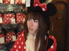小谷中瞳 公式ブログ/あめっ 画像2