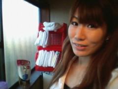 小谷中瞳 公式ブログ/本番♪ 画像1