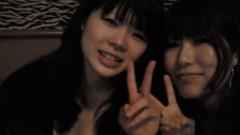 小谷中瞳 公式ブログ/5月 画像2