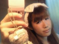 小谷中瞳 公式ブログ/MYスタイル 画像1