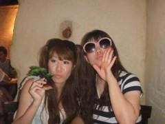 小谷中瞳 公式ブログ/台風ばいびいー 画像1