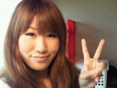 小谷中瞳 公式ブログ/報告 画像1