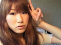 小谷中瞳 公式ブログ/脱毛 画像1